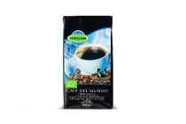 fairglobe transfer cafe bio del mundo