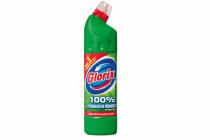 glorix bleekmiddel dennen