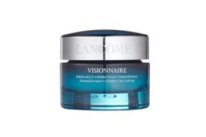 lancome set vissionnaire creme 50 ml plus luxe miniaturen