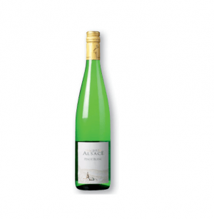 alliance alsace pinot blanc