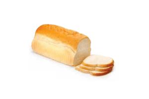 boeren witbrood
