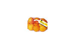 coop mandarijnen