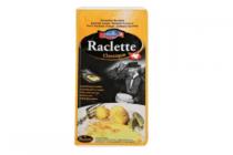 emmi raclette plak