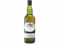 finlaggan old reserve whisky