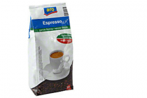 aro koffiebonen espresso blend roast