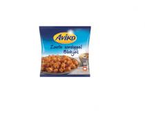 aviko zoete aardappelblokjes