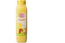 goudas glorie mayonaise