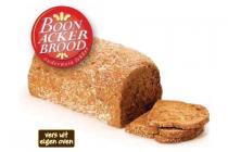 boonacker granenbrood