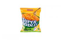 campbells supernoodles kerrie