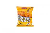 campbells supernoodles kip