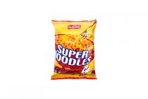 campbells supernoodles kip oriental