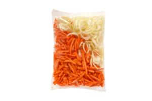 hoogvliet hutspot groenten voordeelzak