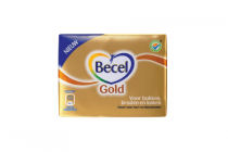 becel gold bakken en braden
