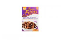 peaks crispy pillows glutenvrij