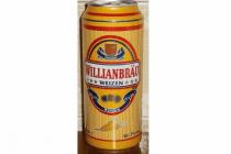 willianbrau weizen bier