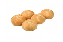 mcd kaiserbroodjes