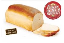 boonacker witbrood