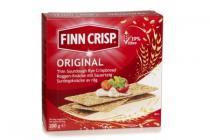 finn thin crisp