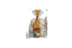 vomar kaiserbroodjes