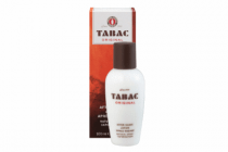 tabac the original after shave lotion