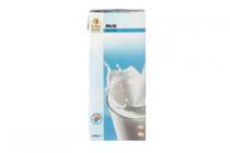 fine food halfvolle melk