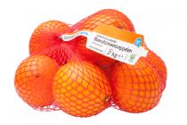 ah handsinaasappelen