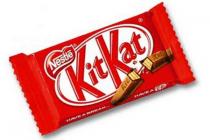 kitkat 10 pack