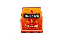 heikenen herfstbok bier