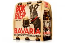 bavaria bokbier
