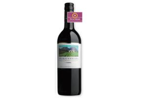 drakensberg wijn rood