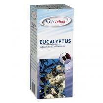 vita totaal eucalyptus olie