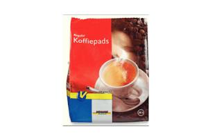 vomar koffiepads