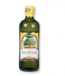 olitalia olijfolie zuiver