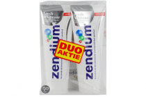 zendium duo pack