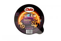 chio max mix