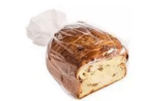 boeren notenbrood
