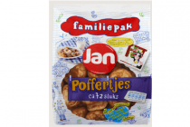 jan familiezak poffertjes