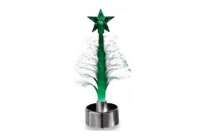 kerstboom fiber