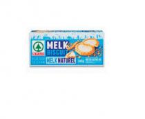 spar meergranenbiscuit melk naturel