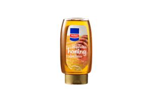 perfekt bloemen honing vloeibaar