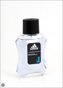 adidas eau de toilette ice dive