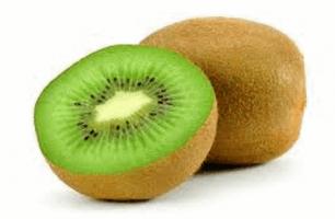 kiwifruit kilobak