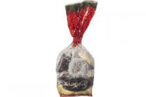 baronie chocolade kerstkransjes