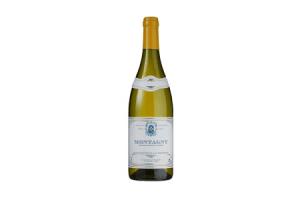 witte wijn 2012