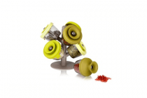 vacuvin   popsome herb  spices