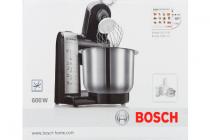bosch keukenmachine mum 48 a1