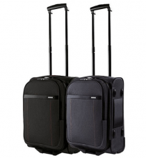 topmove trolley boardcase