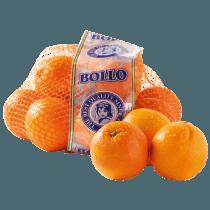 bolla handsinaasappels