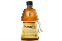 frangelico liquer