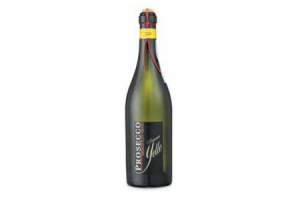 francesco yello prosecco